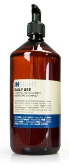 InSight Energizing Shampoo (900mL)