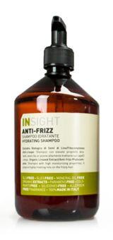 InSight Hydrating Shampoo (400mL)