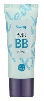 Holika Holika Clearing Petit BB Cream (30mL)