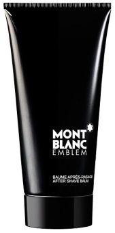 Mont Blanc Emblem After Shave Balm (150mL)