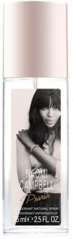 Naomi Campbell Private Deodorant (75mL)