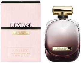 Nina Ricci Nina L'Extase Eau de Parfum