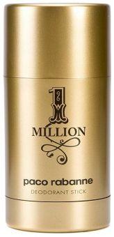 Paco Rabanne 1 Million Deostick (75mL)