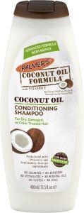 Palmer's Coconut Oil Conditioning Shampoo (400mL)