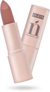 Pupa Natural Side Lipstick (4g)