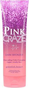 Swedish Beauty Pink Craze