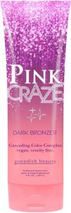 Swedish Beauty Pink Craze (207mL)