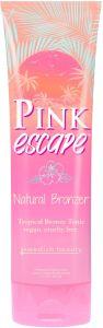 Swedish Beauty Pink Escape