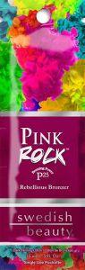 Swedish Beauty Pink Rock (15mL)