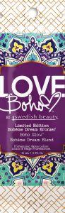 Swedish Beauty Love BOHO Boheme Dream Bronzer (15mL)