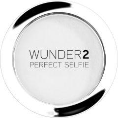Wunder2 Perfect Selfie Finishing Powder (7g)