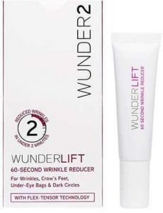 Wunder2 Lift Anti-wrinkle Serum (12mL)