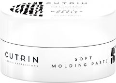 Cutrin Muoto Soft Molding Paste (100mL)