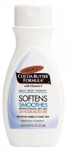Palmer's Cocoa Butter Body Lotion (250mL)