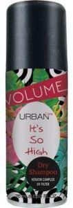 Urban Care Dry Shampoo Volume (75mL)