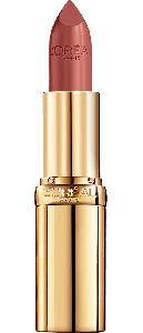 L'Oreal Paris Color Riche Lipstick (4.8g) 107 Seine Sunset