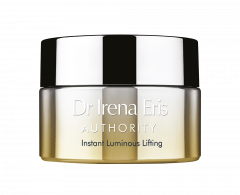 Dr Irena Eris Authority Instant Luminous Lifting Day Ceam SPF 20 (50mL)