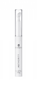 Dr Irena Eris Authority Overall Eye Lifting Day/Night (9mL)