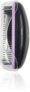 Donegal Detangling Hair Brush 9,5x4,6cm