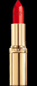 L'Oreal Paris Color Riche Lipstick (4.8g) 125 Maison Marais