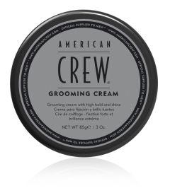 American Crew Grooming Cream (85g)