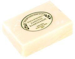 Kaskoutas Soap Natural