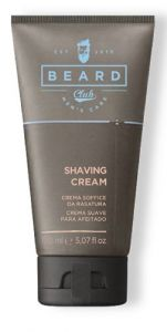 KayPro Beard Club Shaving Cream (150mL)