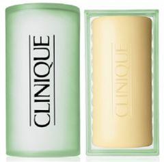 Clinique Facial Bar Soap (100g) Oily Skin Formula