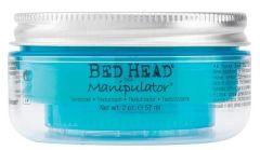 Tigi Bead Head Manipulator (57mL)