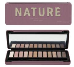 IDC Natural 12 Color Eyeshadow