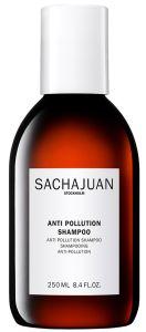 Sachajuan Anti Pollution Shampoo (250mL)
