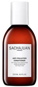 Sachajuan Anti Pollution Conditioner (250mL)