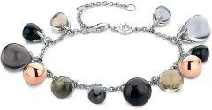 Ti Sento Milano Bracelet Gilded 2917GB