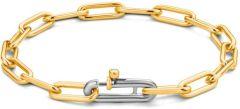 Ti Sento Milano Bracelet 2936SY