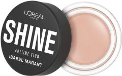 "L'Oreal Paris X Isabel Marant Collection ""Shine"" Highlighter"