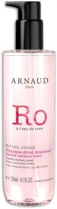Arnaud Paris Rituel Visage Silky Cleansing Milk For All Skin Types (250mL)