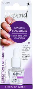 Depend PT Ginseng Nail Serum (8mL)
