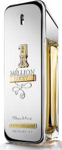 Paco Rabanne 1 Million Lucky Eau de Toilette