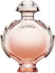 Paco Rabanne Olympea Aqua EDP (50mL)