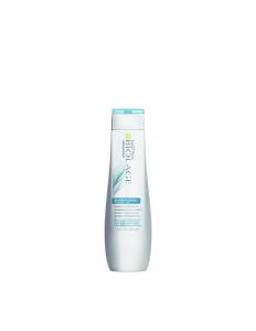 Biolage KeratinDose Shampoo with Keratin for Damaged, Over-Processed Hair (250mL)