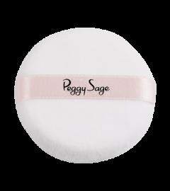 Peggy Sage Powderpuff