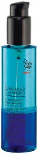 Peggy Sage Two-Phase Eye Cleanser (125mL)