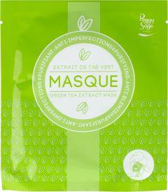 Peggy Sage Anti-Blemish Purifying Mask (23mL)