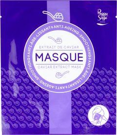 Peggy Sage Smoothing Anti-Ageing Mask (23mL)