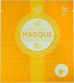 Peggy Sage Nourishing-Repairing Mask (23mL)