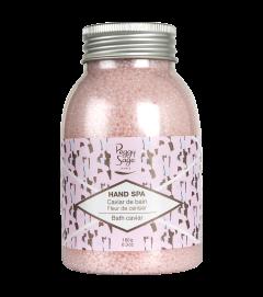 Peggy Sage Hand Spa Bath Caviar (180g)