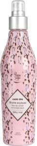 Peggy Sage Hand Spa Silky Mist (250mL)