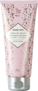 Peggy Sage Hand Spa Velvet Hands Cream (200mL)