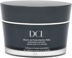 DCL Multi- Action Penta Peel (50pcs)