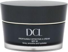 DCL Profoundly Effective A Cream SPF 30 (50mL)